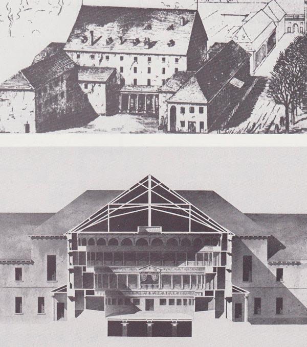 Enkelt matlagingskurs Karlsruhe